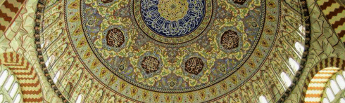 cropped-ceiling