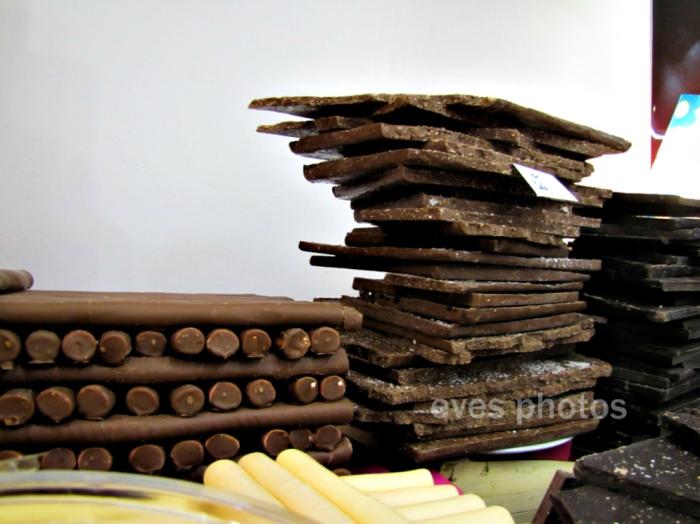 aslabsofchocolate29