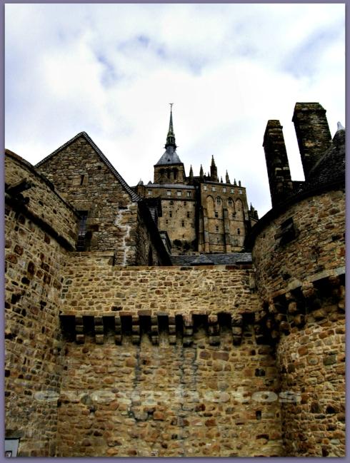 l'abbey199