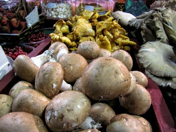 potatoes99